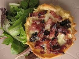 cuisiner les pruneaux cuisiner les pruneaux fresh recettes pruneau cuisine madame figaro