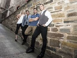 the incredibles wedding band wedding bands in adelaide for hire book wedding bands musicians