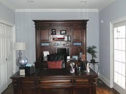 26 best blue guest room colors images on pinterest room colors