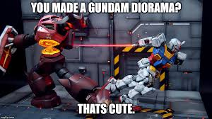 Meme Generator Madea - shoky s images imgflip
