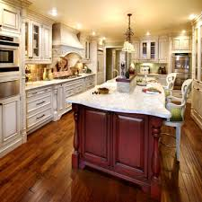 list manufacturers of kitchen island stools buy kitchen island
