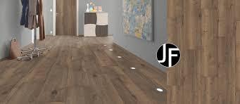 Egger Laminate Flooring Egger Kingsize Jardine Flooring