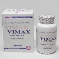 vimax pills herbal enhancement pill natural enhancement pill