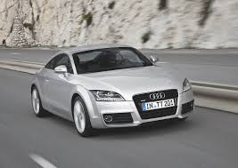 lexus is 250 vs audi tt audi tt coupe specs 2006 2007 2008 2009 2010 2011 2012