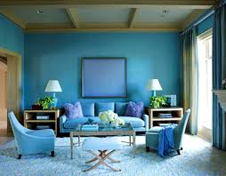 bathroom licious blue color decoration ideas for living room