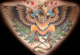 8 best tattoo shops in atlanta gafollowers