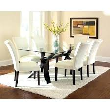 8 seater dining table size tag low seating dining table