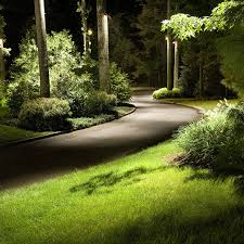 Landscape Lighting Techniques Moon Lighting Lighting Techniques Photo Gallery Outdoor