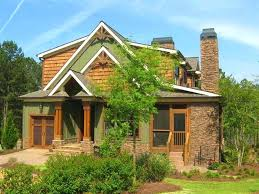 mountainside house plans mountain cottages house plans large size of cottage plan rustic with