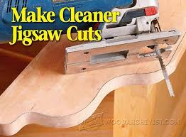 jigsaw wood 14 best jigsaw images on woodworking tools and carpentry