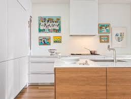 383 best kitchen love images on pinterest kitchen kitchen