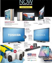 best deals on tvs black friday best buy black friday deals include samsung galaxy note 5 for 50