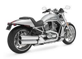 harley davidson dyna switchback fotos de motos pinterest
