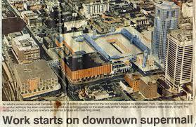 Home Depot London Ontario Fanshawe Park Road London Construction Development News Thread 1 Archive Page