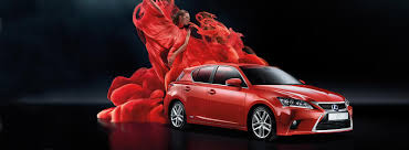 xe lexus ct lexus ct 200h luxury hybrid hatchback car lexus uk