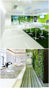 images about office design on pinterest designs google and meeting