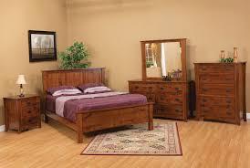 amish bedroom sets ohio home design ideas