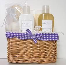 Bath Gift Basket New Valentine U0027s Day Gifts For Frugal Romantics