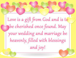 wedding wishes gift wedding wishes messages all about quotes