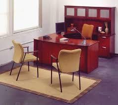 Stunning Business Office Desk  Best Ideas About Executive Office - Bina office furniture