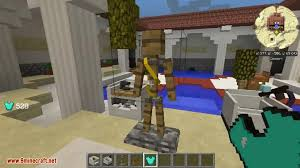Minecraft Decoration Mod Wearables Mod 1 12 2 1 11 2 Decorative Functional Wearable Items