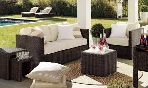 kitchener furniture furniture stores in kitchenerwaterloo on