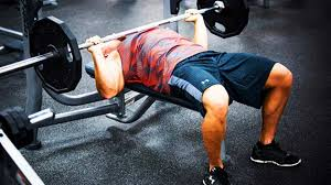 How To Increase Bench Max Tips To Increase Bench Press In Your Workout Everyday Zigverve