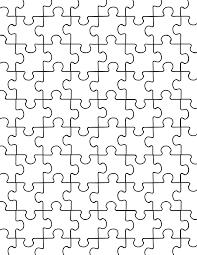 transparent puzzle pieces for graphic overlay decor pinterest