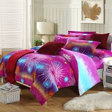 Teen Queen Bedding Bedding For Teens Explore Owl Bedding Teen Bedding And More