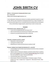 cv help what to write in resume profile gse bookbinder co