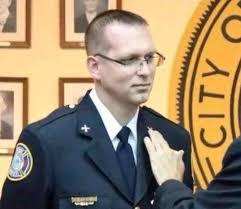 Dies After Challenge Firefighter Involved In Als Challenge Dies After