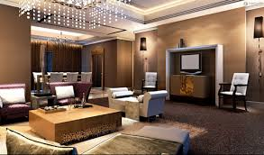 Contemporary Living Room Cabinets Tv Classic Style Wall Tv Stand And Cabinets For Modern Living