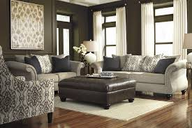 Home Design Store Florida Furniture Bring Elegance Your Home With Fabulous Robb And Stucky