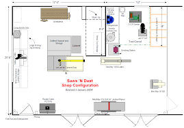 19 free commercial floor plan software services 3d fire