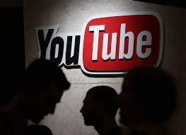 youtube to mp3 converter site closing down after legal battle