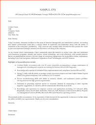 Purpose Of Cover Letter For Resume Words For Cover Letter Resume Cv Cover Letter