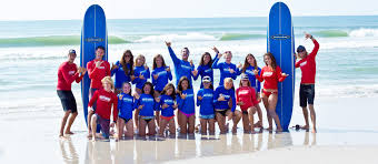 surf camp for teens teen day and overnight camps