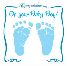 baby boy sayings baby boy congratulations quotes quotesgram shower ideas