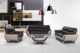modern sofas sets furniture luxury vig furniture for home furniture ideas