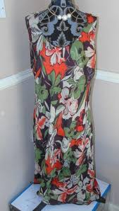 ladies vibrant print halter neck maxi dress size 10 12 beach