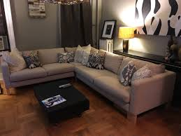 Ikea Karlstad For Sale by Living Room Mid Century Living Room Sofas Style Ideas With