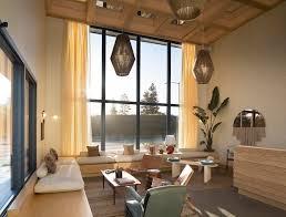 design destination summer never ends at the sandman hotel santa