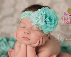 headband baby baby headbands etsy no