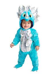 infant toddler dinosaur costume