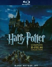 harry potter et la chambre des secrets torrent telecharger harry potter integrale 8 truefrench en torrent
