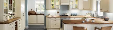 Kitchen Design Milton Keynes Kitchen Installations U2013 Kitchen Fitters Milton Keynes Pjl