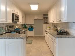 Kitchen Garage Door by Kitchen To Garage Door Wageuzi