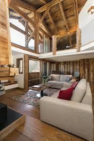 chambre d hote ski chambres d hôtes ski chalet mont blanc chambres d hôtes