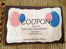 best 25 grandparent pregnancy announcement ideas on