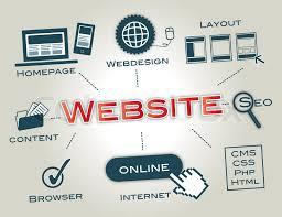 html header design online web design web web hosting webmaster website www browser